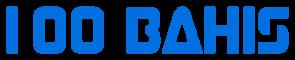 100 Bahis